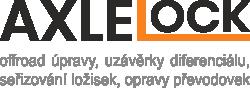 Axlelock.cz